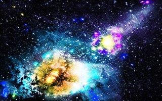 rsz_galaxy-575235_640