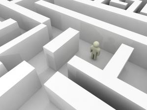 Double bind ефектът или Илюзията за избор на съвременния човек