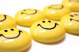 Недоволни ли сте от живота? Пробвайте хипноза