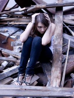 Паник атаки, паническо разстройство