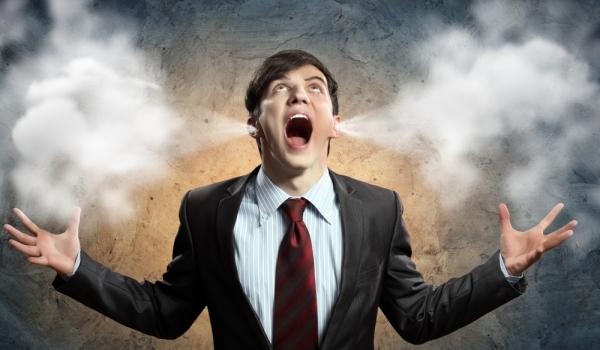 Час работа в неделя спасява от стреса в понеделник