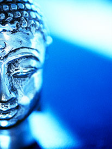 Siddhartha_Gautama_Buddha_portrait