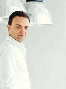 Dr.Tenchev1130