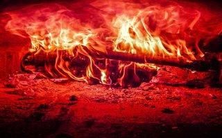 rsz_fire-716835_1920