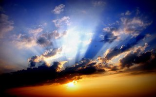 rsz_sunset-476465_1280