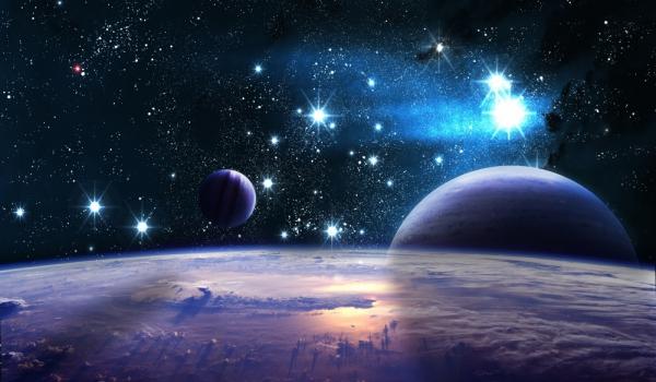 milky-way-planet