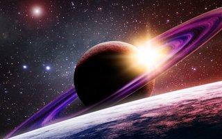 rsz_1planeta-mlechen-put-sistema-27297-500x334