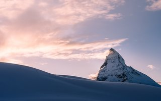 rsz_mountain-731310_960_720