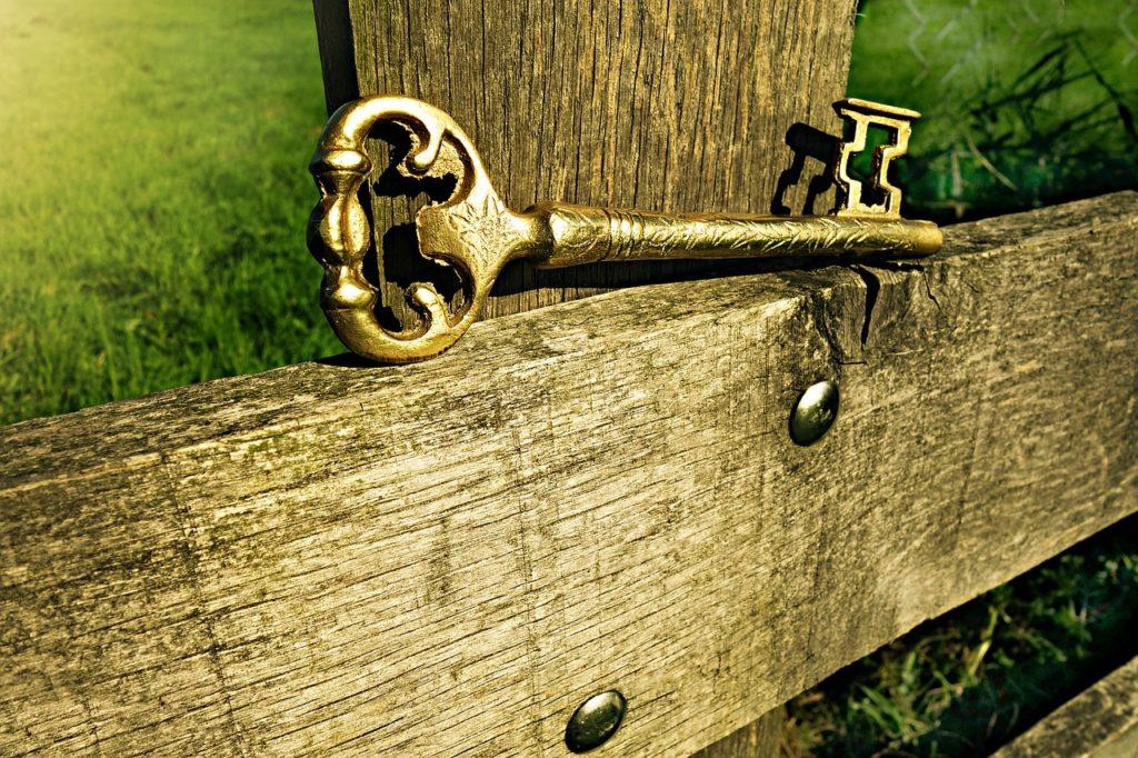 key-1600617_1280