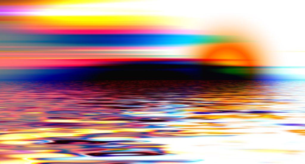 lake-140228