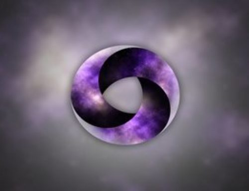 WIRTOO– Хипновиртуални реалности