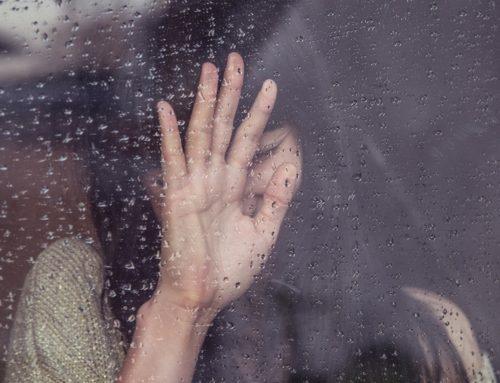 Депресията се предава по наследство