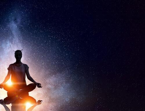 InSighting Съвършенството на медитацията '21