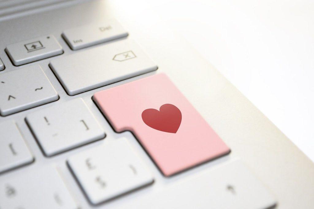 Онлайн психотерапия и психотерапевт -- безопасността не променя качеството
